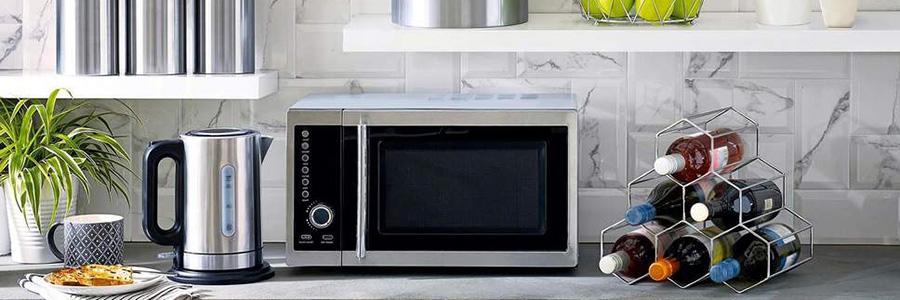 microwave-lifestyle